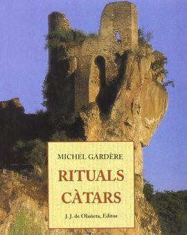 RITUALS CATARS