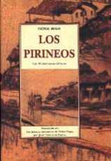 PIRINEOS, LOS