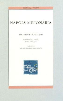 NAPOLS MILIONARIA