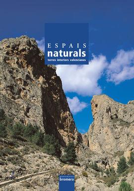 ESPAIS NATURALS