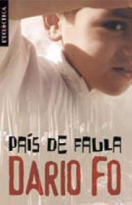 PAIS DE FAULA
