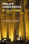 REY DE LUXOR, EL