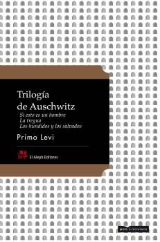 TRILOG�A DE AUSCHWITZ [ESTUCHE]