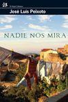 NADIE NOS MIRA
