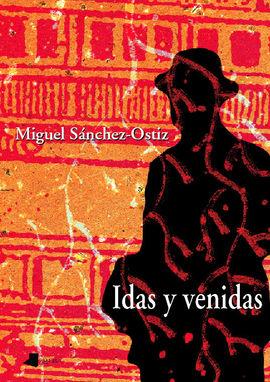 IDAS Y VENIDAS