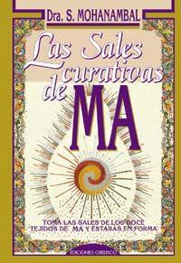 SALES CURATIVAS DE MA ,LAS