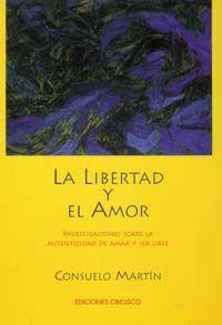 LIBERTAD Y EL AMOR, LA