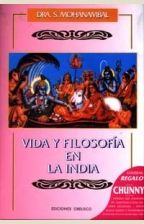 VIDA Y FILOSOFIA EN LA INDIA