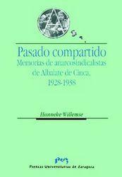 PASADO COMPARTIDO