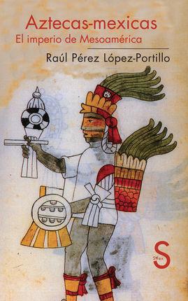 AZTECAS-MEXICAS