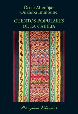 CUENTOS POPULARES DE LA CABILLA