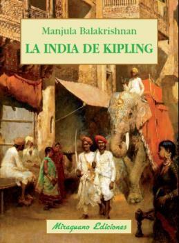 INDIA DE KIPLING, LA