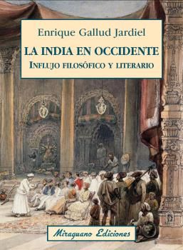INDIA EN OCCIDENTE, LA