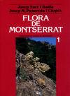 FLORA MONTSERRAT 1