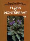 FLORA MONTSERRAT 2