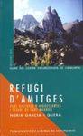 REFUGI D'AMITGES