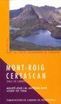 MONT-ROIG. CERTASCAN. VALL DE CARDOS (EXCURSIONS AMB ESQUIS)