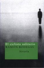 CICLISTA SOLITARIO, EL