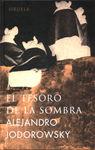 TESORO DE LA SOMBRA, EL