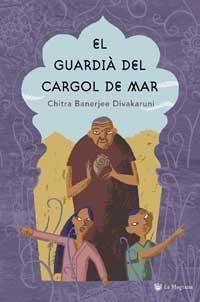 GUARDIA DEL CARGOL DE MAR, EL