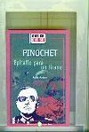 PINOCHET EPITAFIO PARA UN TIRANO