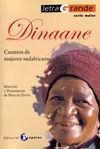 DINAANE. CUENTOS DE MUJERES SUDAFRICANAS