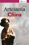 ARTESANIA DE CHINA