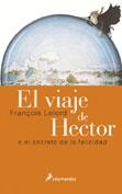 VIAJE DE HECTOR,EL