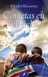 COMETAS EN EL CIELO [BOLSILLO]