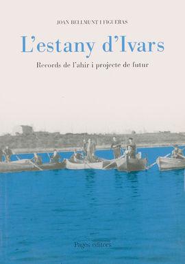 ESTANY D'IVARS, L'