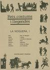 NOGUERA, LA. FETS I COSTUMS