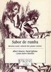 SABOR DE RUMBA. IDENTITAT SOCIAL I CULTURAL DELS GITANOS CATALANS