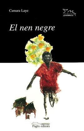 NEN NEGRE, EL
