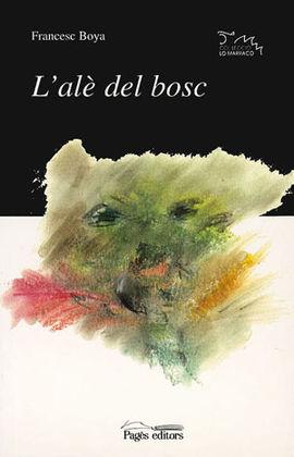 ALE DEL BOSC, L'