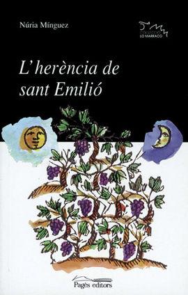 HERENCIA DE SANT EMILIO, L'