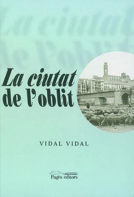 CIUTAT DE L'OBLIT, LA