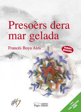 PRESOÈRS DERA MAR GELADA