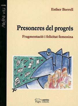 PRESONERES DEL PROGRES