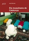 MUSULMANS DE CATALUNYA, ELS