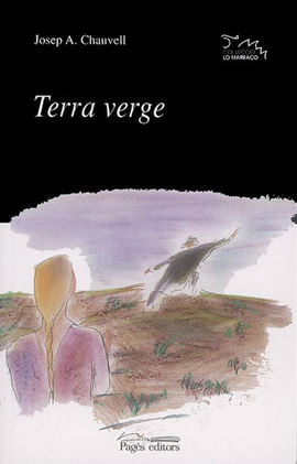 TERRA VERGE