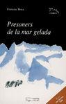 PRESONERS DE LA MAR GELADA