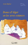 DONES D'ALGER EN LAS SEVES ESTANCES