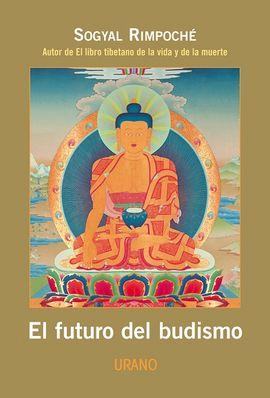 FUTURO DEL BUDISMO, EL