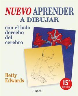 NUEVO APRENDER A DIBUJAR (N.E.) CON EL LADO