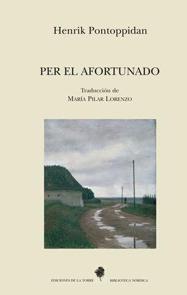 PER EL AFORTUNADO