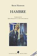 HAMBRE (TAPA BLANDA)