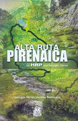 ALTA RUTA PIRENAICA. LA HRP