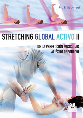 STRETCHNG GLOBAL ACTIVO II