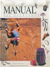 MANUAL DEL ESCALADOR, EL