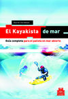 KAYAKISTA DE MAR, EL